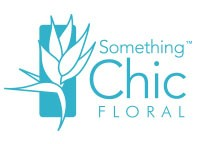 Something Chic Floral